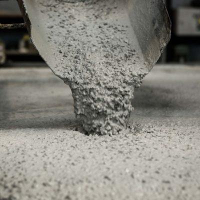 Dobavki-dlya-betona.....